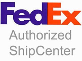 Fedex Pickup Fee >> Fedex Gaylord Fedex Shipping Pick Up Drop Off Pak Mail Gaylord